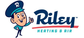 riley heating & air conditioning