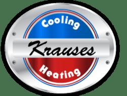 hoffman cooling & heating