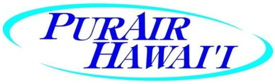 purair hawaii