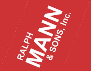 ralph mann & sons inc