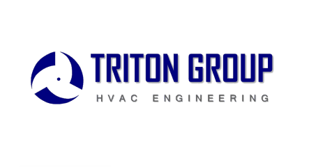 triton group - hvac engineering