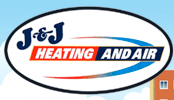 j&j heating and air