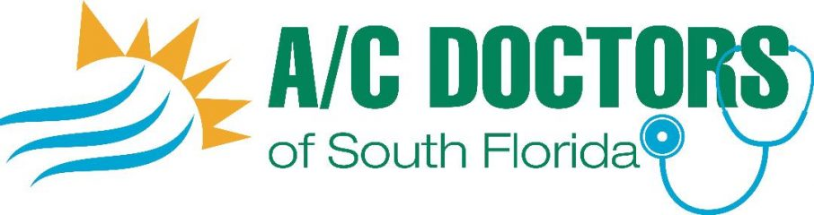 a/c doctors of south florida