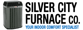 silver city furnace company