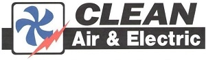 clean air & electric, llc.