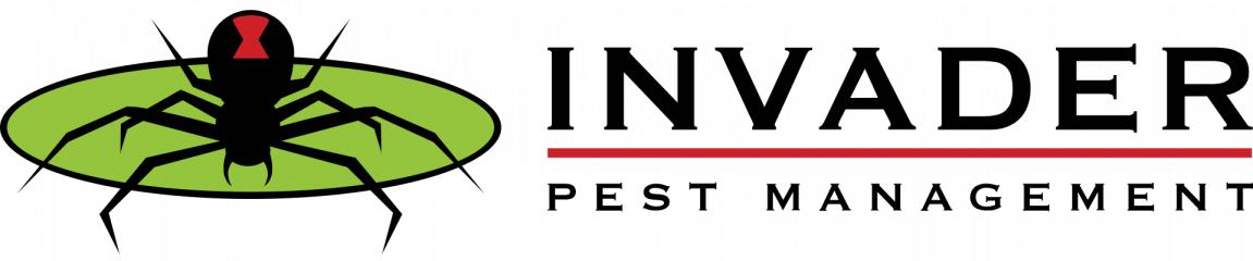 invader pest management