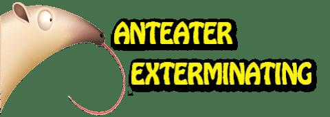 anteater exterminating inc.