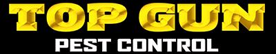 top gun pest control