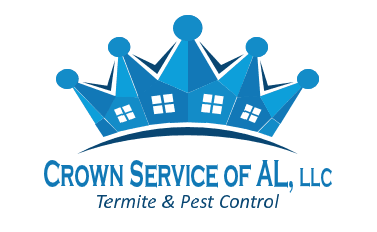 crown service of al llc