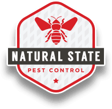 natural state pest control