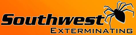 southwest exterminating l.l.c.