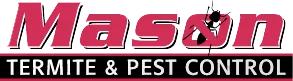 mason termite and pest control