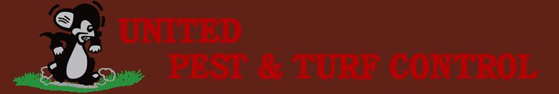 united pest & turf control