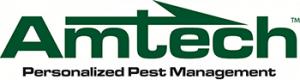 amtech personalized pest management, inc
