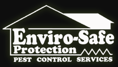 enviro-safe protection pest control services