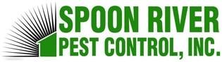 spoon river pest control, inc.