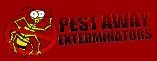 pest-away exterminators inc