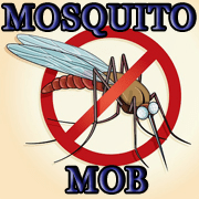 mosquito mob of wilmington delaware