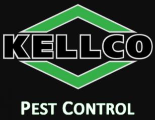 kellco termite & pest control