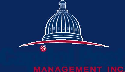 capitol pest management