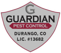 guardian pest control of southwest colorado
