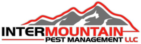 intermountain pest management