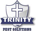 trinity pest solutions of homestead