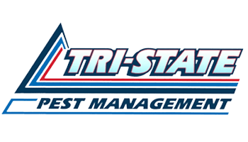 tri-state pest management
