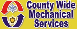 county wide mechanical services llc
