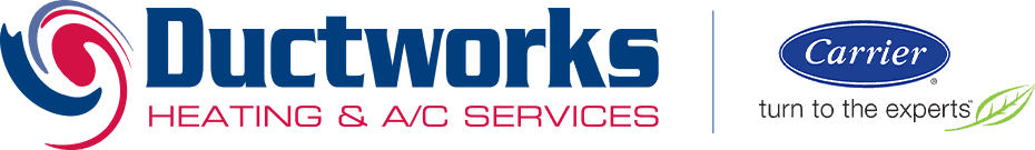ductworks hvac services
