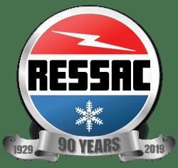 ressac climate control