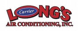 long's air conditioning, inc