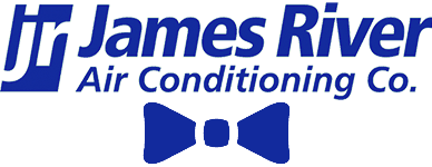 james river air conditioning company