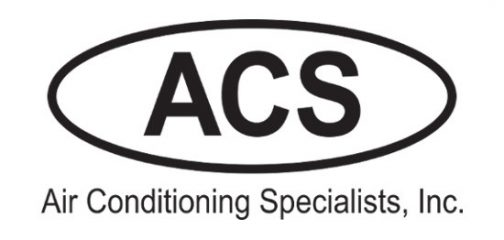 acs air conditioning specialists, inc.