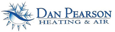 dan pearson heating and air