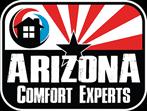 arizona comfort experts, llc