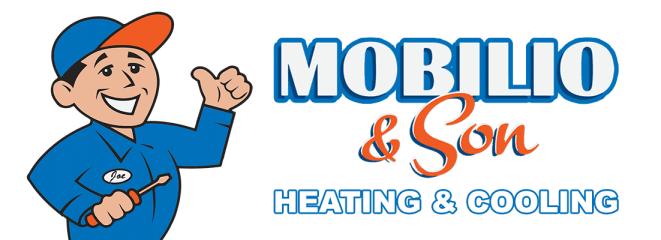 mobilio and son hvac