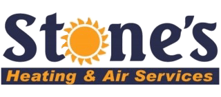 stone's heating & air