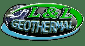 l & l geothermal