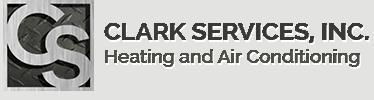 clark services, inc.