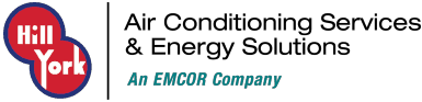 hill york air conditioning services and energy solutions