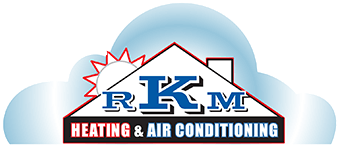 rkm heating and air conditioning