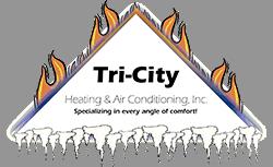 tri city heating