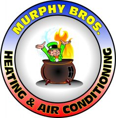 muphy bros. hvac