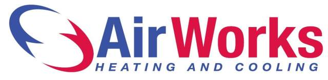 airworks heating & cooling