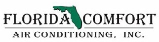 florida comfort air conditioning, inc.
