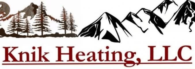 knik heating, llc