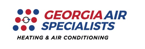 georgia air specialists