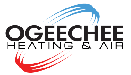 ogeechee heating & air conditioning
