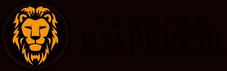 service emperor